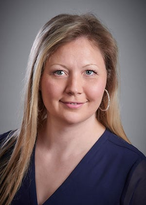 Clarissa Vleming Profile Picture