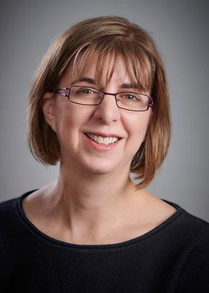 Johanna Feldman Profile Picture