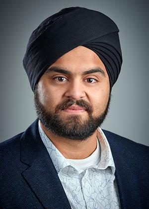 Varundeep Sodhi Profile Picture